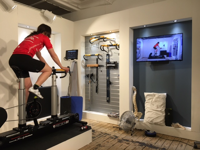 cyclefit-em-on-screen