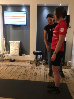 cyclefit-physiological-asssessment-2