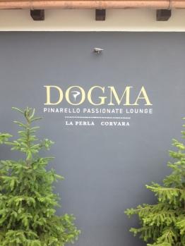 dogma-lounge-sign
