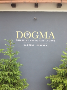 dogma-lounge-sign