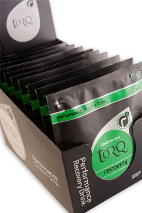 torq-recovery-sachets