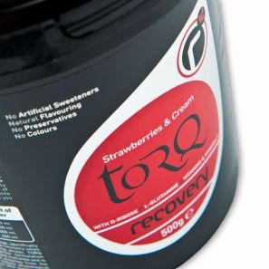 torq-strawberries-and-cream-recovery