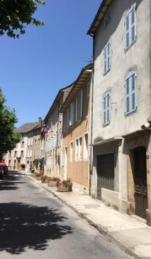 Florac, Cevennes