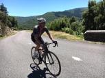 G Cevennes Roads