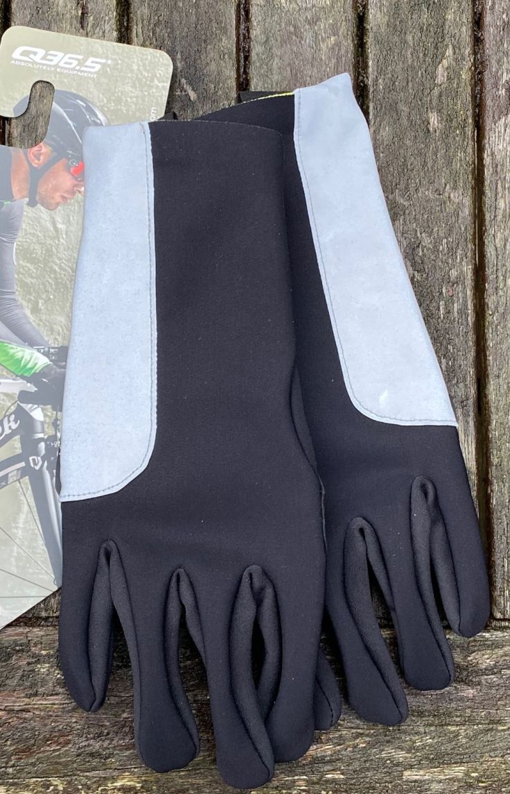 Termico Gloves